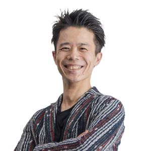代表取締役 尾崎 隼一郎