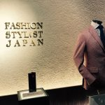 FASHION STYLIST JAPAN