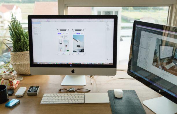 フリーランスウェブデザイナーは年収が上がるって本当?