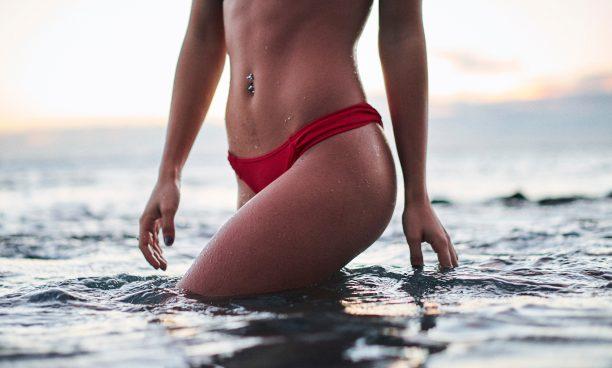 健康を維持する秘訣は筋肉だったという事実を踏まえて