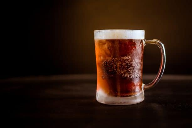 消費税増税の前に知っておこう~お酒やたばこに含まれる税金、軽減税率~(第6回)