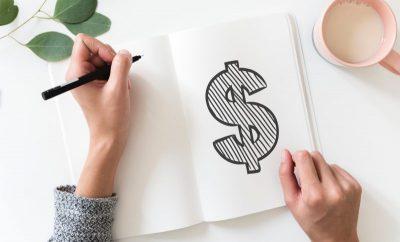 フリーランスSEの年収、正社員よりメリットあるのは何万円から?