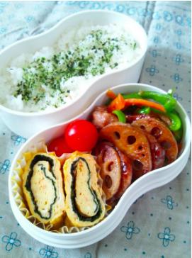 野菜で健康管理!!