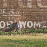 フリーランスの職業は女性にとってメリットがたくさん!その3つの理由