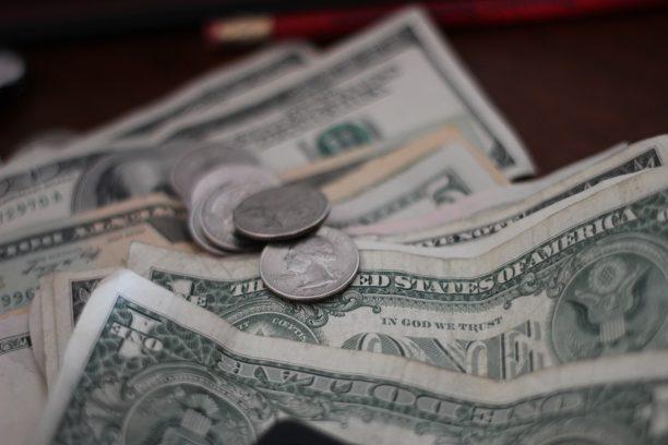 フリーランスSEになって上がった収入の3つの有効活用法