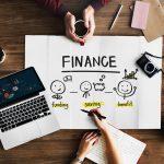 個人事業主の退職金制度!小規模企業共済②(第16回)