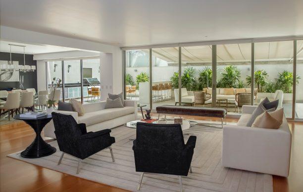 専門家に聞く!消費税増税前に家を購入すべきか?【第3回】―不動産を買うときには誰に相談すべき?