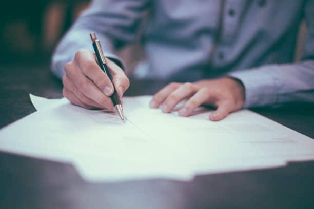 フリーランスSE(システムエンジニア)の確定申告の計算(第20回)