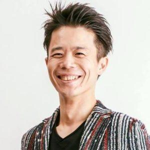 尾崎隼一郎