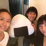 IT系飲み会を赤坂おむすびjazzで開催しました!