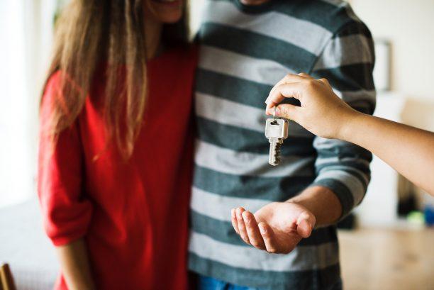 確定申告で不動産収入がある場合のやり方(第24回 )