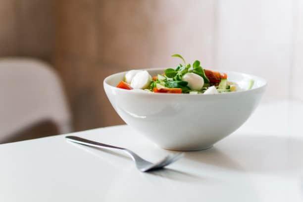筋トレ ダイエット 効果的 メリハリボディ 方法