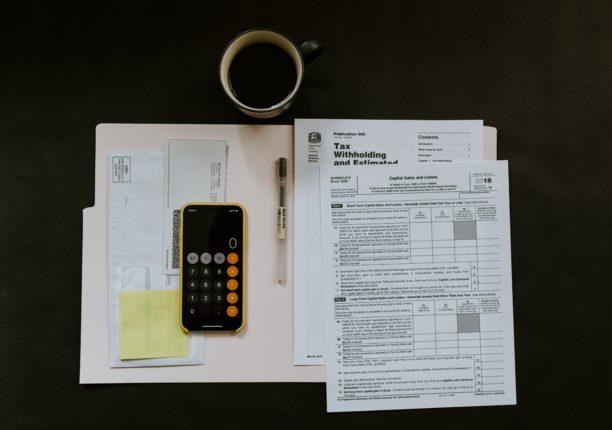 フリーランス初心者が確定申告の前にやるべき4つのポイント(第28回)